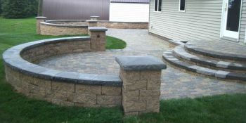 Leading Edge Landscapes