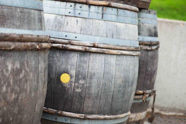 schells brewery 2