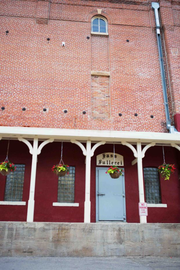 schells brewery 3